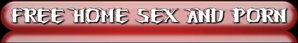 सर्वश्रेष्ठ पोर्न घर का फोटो सत्र देख फिल्म क्लिप द्वारा भावुक सेक्स के साथ समाप्त हो गया