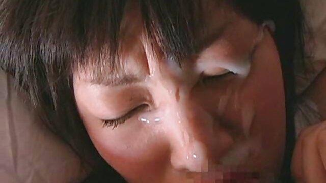 सेक्स कोई पंजीकरण  मेरे दोस्त माँ के साथ फुल सेक्सी इंग्लिश मूवी