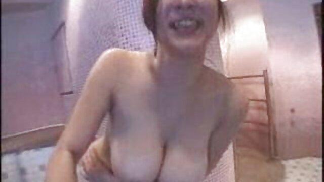 सेक्स कोई पंजीकरण  सार्वजनिक फुल सेक्सी फिल्में अपमान शीर्ष बीडीएसएम