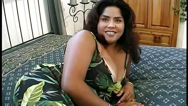 सेक्स कोई पंजीकरण  लड़की की रक्षा कौमार्य सनी लियोन की सेक्सी वीडियो फुल मूवी