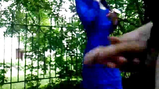 सेक्स कोई पंजीकरण  दो बीएफ सेक्सी एचडी वीडियो फुल मूवी कीड़े