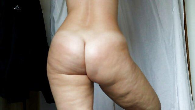 सेक्स कोई पंजीकरण  एक साथ दो सदस्यों भोजपुरी सेक्सी फुल मूवी के प्रवेश के साथ समूह सेक्स