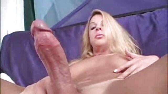 सेक्स कोई पंजीकरण  वह सेक्स गधा प्यार फुल सेक्सी वीडियो फिल्म करता है