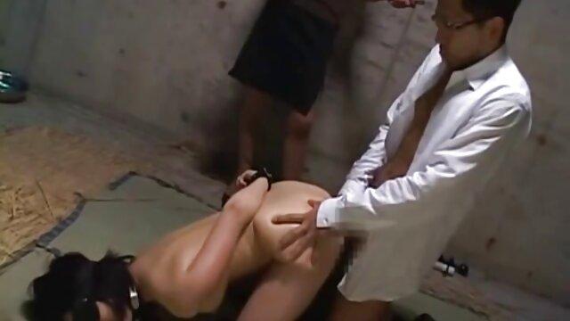 सेक्स कोई पंजीकरण  डेस्कटॉप पर बीएफ सेक्सी मूवी फुल एचडी गर्म सेक्स
