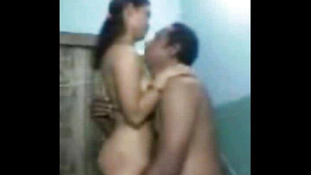 सेक्स कोई पंजीकरण  पीओवी फुल सेक्सी मूवी हिंदी में