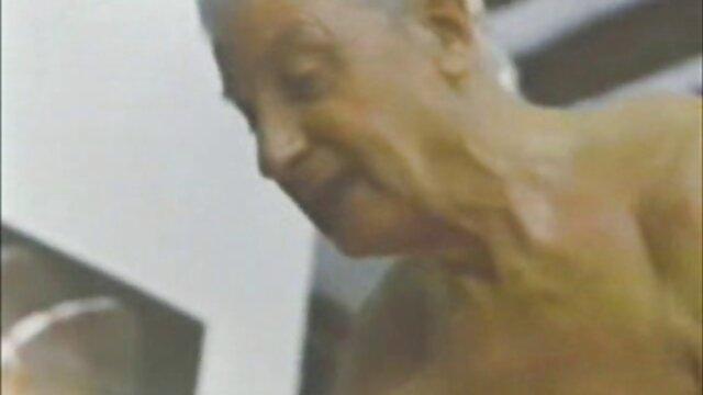 सेक्स कोई पंजीकरण  एक योद्धा के साथ रूसी सेक्सी वीडियो फुल मूवी एचडी सेक्स