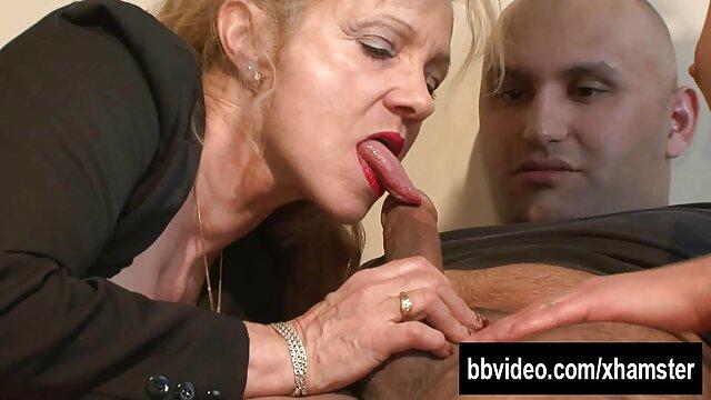 सेक्स कोई पंजीकरण  एक गोरा के सनी लियोन की सेक्सी वीडियो फुल मूवी साथ मोज़ा में रूसी सेक्स