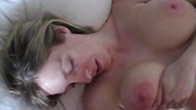 सेक्स कोई पंजीकरण  मेरी ब्लू फिल्म सेक्सी फुल मूवी उंगलियों के साथ मेरी खुद की कमबख्त गीला बिल्ली