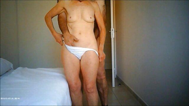 सेक्स कोई पंजीकरण  एक श्यामला परिपक्व के साथ फुल एचडी सेक्सी फिल्म पिछवाड़े में सेक्स