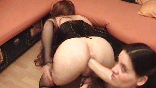सेक्स कोई पंजीकरण  भावुक होते हैं, जो एक युवा जोड़े फुल सेक्सी इंग्लिश मूवी