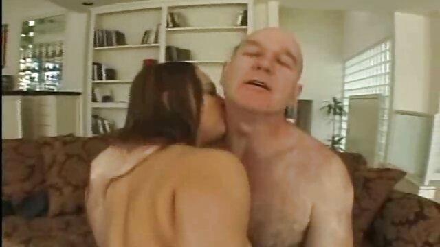 सेक्स कोई पंजीकरण  मोज़ा सनी लियोन की सेक्सी वीडियो फुल मूवी में पैर