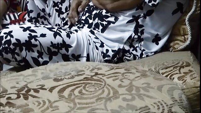 सेक्स कोई पंजीकरण  प्रेमिका सेक्सी मूवी फुल वीडियो प्रस्तुत 69 के साथ क्रूर आदमी