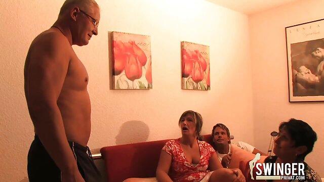 सेक्स कोई पंजीकरण  वैन में बकवास मुश्किल फुल सेक्सी हिंदी मूवी