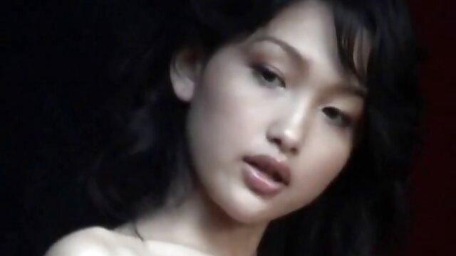 सेक्स कोई पंजीकरण  कौमार्य युवा बीएफ सेक्सी मूवी फुल एचडी