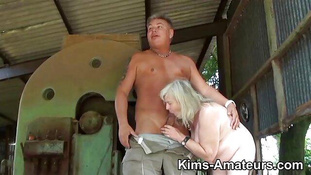 नि: शुल्क अश्लील कोई पंजीकरण  युवा रूसी के भोजपुरी सेक्सी फुल मूवी सेक्स वीडियो