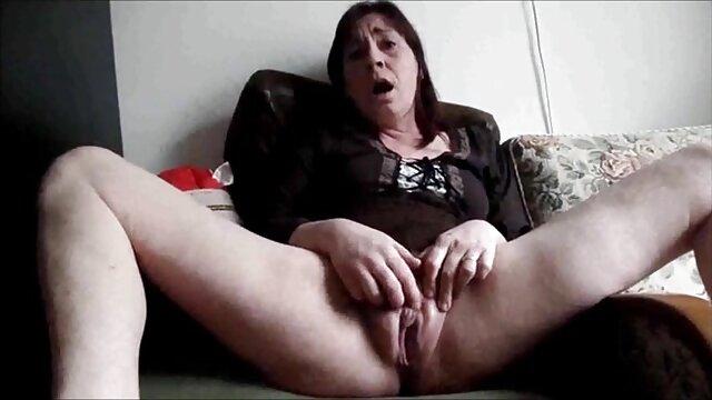 सेक्स कोई पंजीकरण  रूसी लंबी सेक्सी वीडियो फुल मूवी वीडियो टांगों वाला लड़की के साथ गुदा सेक्स
