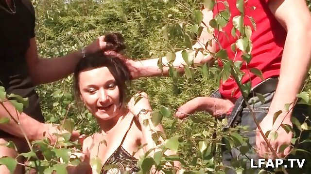 सेक्स कोई पंजीकरण  लचीला स्तन के साथ लड़की सेक्सी वीडियो फुल मूवी एचडी