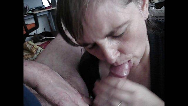 सेक्स कोई पंजीकरण  रूसी जोड़ों इंग्लिश सेक्सी फिल्म फुल कमबख्त किसी न किसी