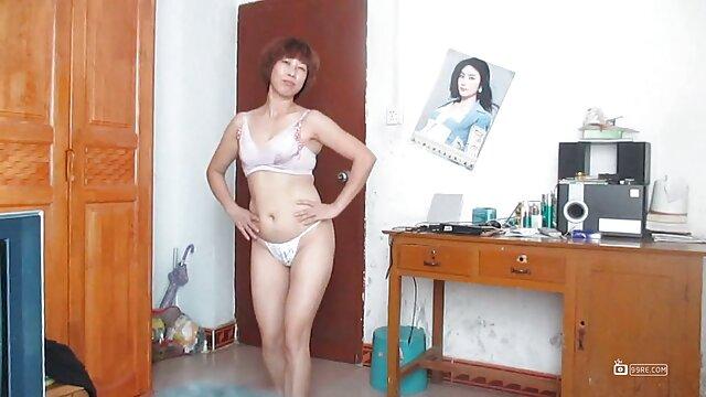 सेक्स कोई पंजीकरण  मंगता फुल सेक्सी हिंदी मूवी