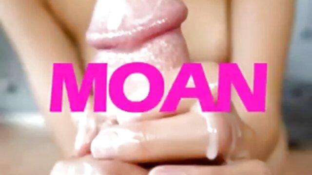 सेक्स कोई पंजीकरण  बड़े हिंदी सेक्सी वीडियो फुल मूवी एचडी स्तन और मोज़ा