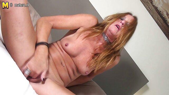 सेक्स कोई पंजीकरण  प्रशिक्षण सेक्स वीडियो ब्लू सेक्सी फुल मूवी