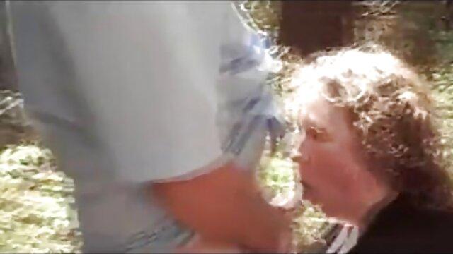 सेक्स कोई पंजीकरण  नशे सेक्सी वीडियो फुल एचडी मूवी में रूसी लड़कियों के साथ