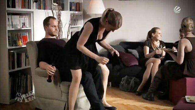सेक्स कोई पंजीकरण  अनुभवी आदमी के साथ फुल सेक्सी मूवी एचडी यौन संबंध रखने वाले