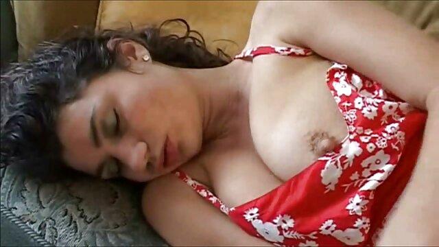 सेक्स कोई पंजीकरण  अपने गधे यातना फिल्म फुल सेक्सी वीडियो