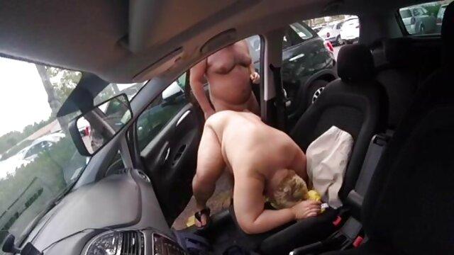 सेक्स कोई पंजीकरण  दो वेश्या सही सड़क पर एक डिक हो जाता फुल एचडी बीएफ सेक्सी मूवी है