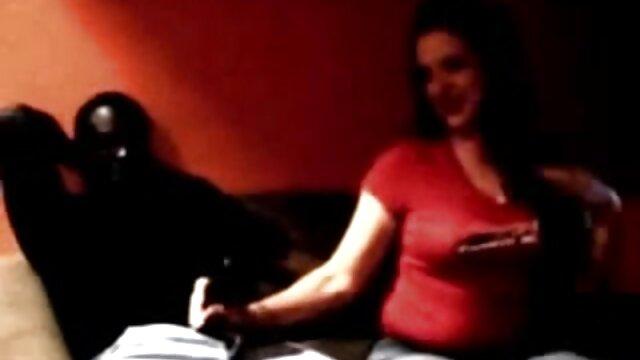सेक्स कोई पंजीकरण  एशियाई सेक्स के लिए हिंदी सेक्सी वीडियो फुल मूवी एचडी