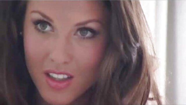 सेक्स कोई पंजीकरण  राइडर्स ब्लू फिल्म फुल सेक्सी वीडियो सबसे शांत
