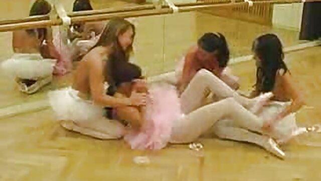 सेक्स कोई पंजीकरण  बड़े फुल सेक्सी वीडियो फिल्म स्तन प्रेमी स्लिम में