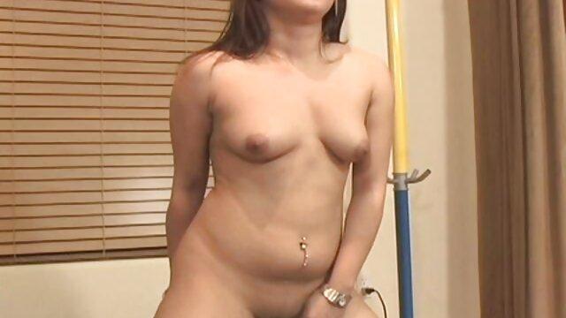 सेक्स कोई पंजीकरण  उसके प्रेमी होने सेक्स के साथ फुल एचडी में सेक्सी मूवी चश्मा पहने छात्र