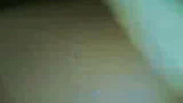 सेक्स कोई पंजीकरण  एक रस बिल्ली के साथ एक आदमी के मुंह बाहर ब्लू फिल्म फुल सेक्सी वीडियो डालने का कार्य