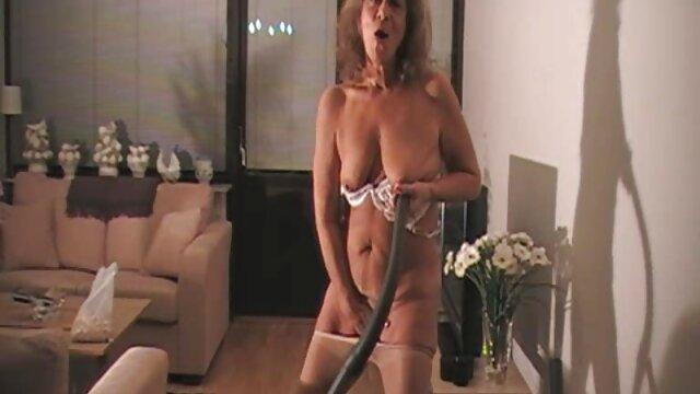 नि: शुल्क अश्लील कोई पंजीकरण  श्यामला सेक्सी वीडियो एचडी हिंदी फुल मूवी कुरोसावा कुत्ते शैली के साथ बकवास होगा