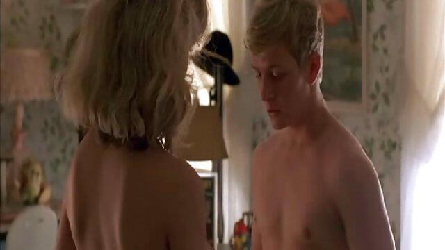 सेक्स कोई पंजीकरण  रूसी दावाल्का के साथ सेक्स फुल सेक्सी इंग्लिश मूवी को प्रोत्साहित करें