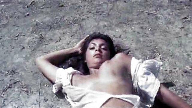 सेक्स कोई पंजीकरण  गर्म श्यामला मनभावन सेक्सी मूवी फुल हिंदी दो जुनून से भरा