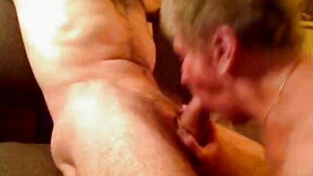 सेक्स कोई पंजीकरण  गंदगी में नशे सेक्सी पिक्चर मूवी फुल एचडी में
