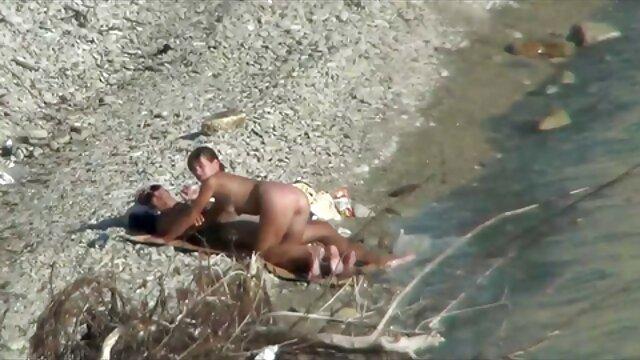 सेक्स कोई पंजीकरण  लड़कियों प्रदर्शन भोजपुरी सेक्सी फुल मूवी योनि स्तन