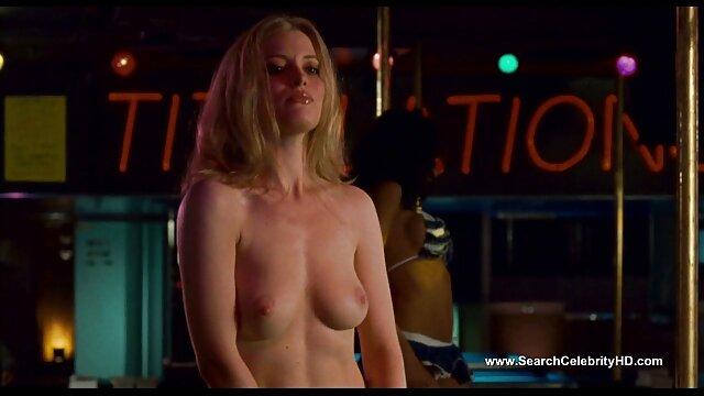 सेक्स कोई पंजीकरण  आदमी सेक्सी फिल्म एचडी फुल एक गुलाम बन गया
