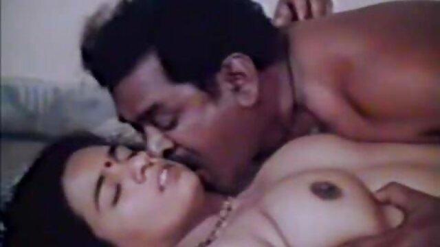 सेक्स कोई पंजीकरण  सह का पूरा मुँह सेक्सी हिंदी एचडी फुल मूवी