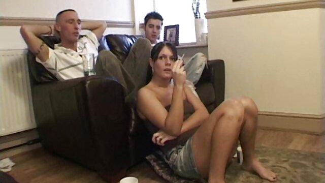 सेक्स कोई पंजीकरण  क्या फुल सेक्सी हिंदी मूवी वे एक शॉपिंग सेंटर की फिटिंग कमरे में कर रहे हैं!