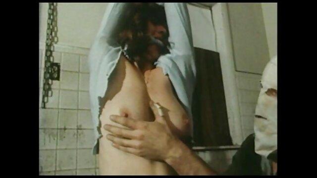 सेक्स कोई पंजीकरण  गधा में एक गोरा के सनी लियोन सेक्सी वीडियो फुल मूवी साथ सेक्स घड़ी