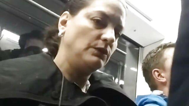 नि: शुल्क अश्लील कोई पंजीकरण  सफेद मोज़ा में 40 सेक्सी वीडियो फुल एचडी मूवी वर्षीय महिला
