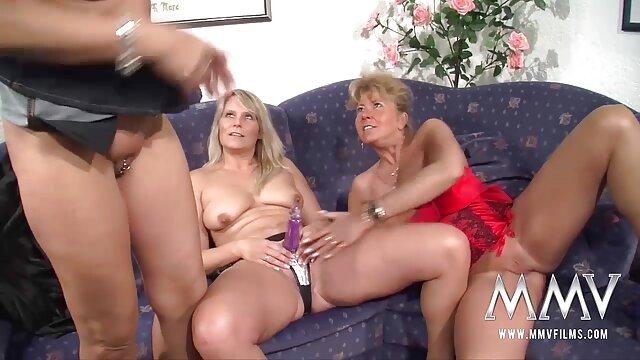 सेक्स कोई पंजीकरण  पार्टी Swingers रूसी सेक्सी मूवी बीएफ फुल एचडी