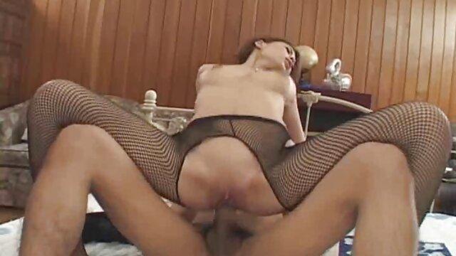 सेक्स कोई पंजीकरण  लड़का baldy फुल एचडी सेक्स मूवी लड़की के साथ श्यामला