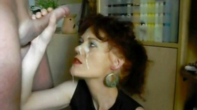 सेक्स कोई पंजीकरण  घोड़ा टैटू भाड़ में जाओ उसके पति सेक्सी मूवी फुल एचडी के साथ काले बालों वाली