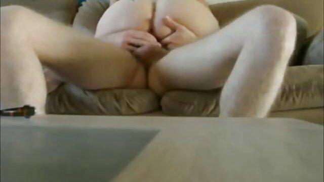 सेक्स कोई पंजीकरण  डिक उसके स्तनों पर ब्लू सेक्सी फुल मूवी खड़े
