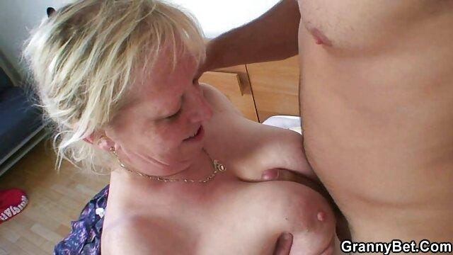 सेक्स कोई पंजीकरण  दो के साथ यौन संबंध फुल सेक्सी फिल्म वीडियो में रखने वाले