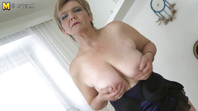 सेक्स कोई पंजीकरण  नग्न नृत्य ब्लू फिल्म फुल सेक्सी वीडियो गधा Twerk